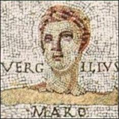 20120227-Vergilius.jpg