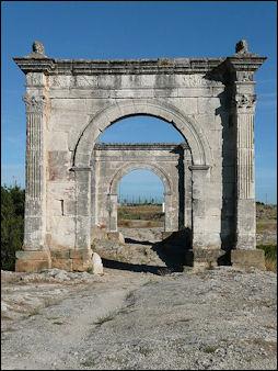 Roman Architecture Buildings ancient roman architecture and buildings | facts and details