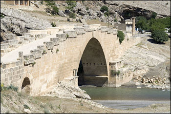 20120227-bridge severische Turkey.jpg