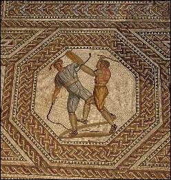 20120227-gladiators_(from_Nennig_mosaic).jpg