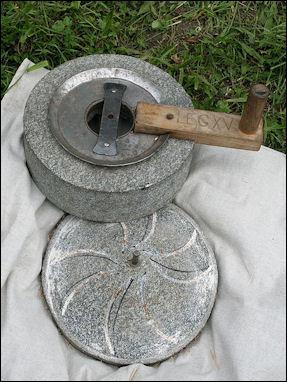 20120228-handmill_from_first_century.jpg