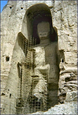 20120430-407px-Afghanistan_Statua_di_Budda_1.jpg