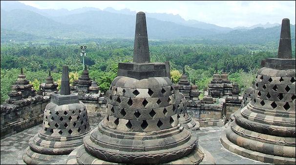 20120501-Borobudur_2008.JPG