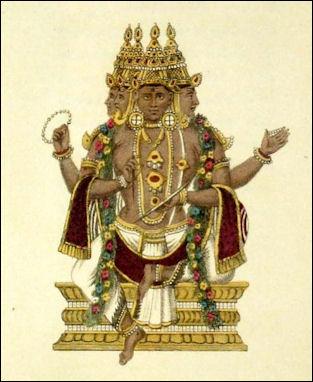 20120501-Brahma_1820.jpg