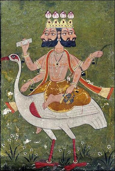 20120501-Brahma_on_hamsa.jpg