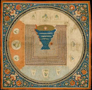 20120501-Cosmological_Mandala_with_Mount_Meru.jpg