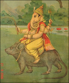 20120501-Ganesh_on_his_vahanaa_mouse_or_rat.jpg
