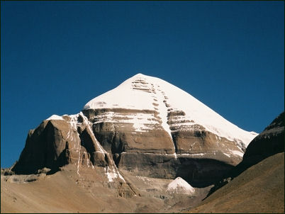 20120501-Kailash south side.jpg