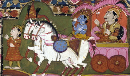 20120501-Krishna_and_Arjun_on_the_chariot_Mahabharata.jpg