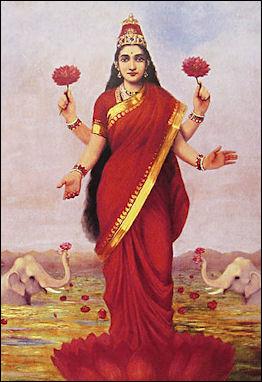 IMAGES, AVATARS, POSTURES, SYMBOLS AND WORSHIP OF HINDU GODS | Facts