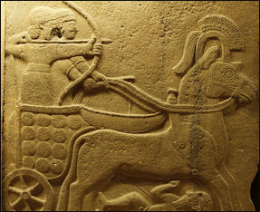 20120501-Lion-hunt_relief_(Aslantepe).jpg