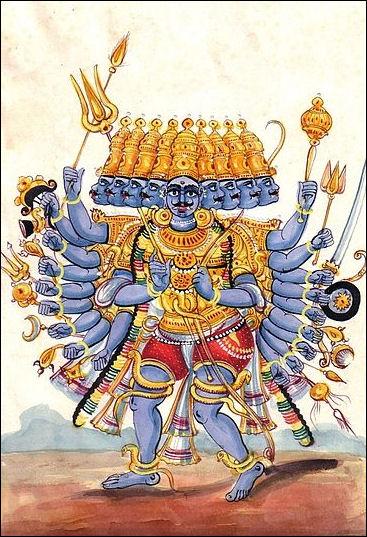 20120501-Ravana.jpg