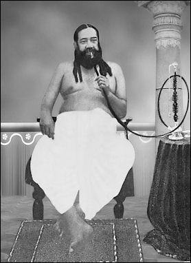 20120501-Swaminigamananda_bw.jpg