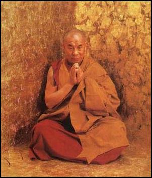 20120501-dalai%20Lam%20lmeditating%20kal