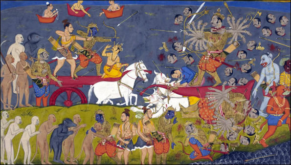20120501-rama Ravana_losing_his_heads.jpg
