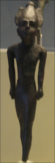 20120502-202px-Anat_Canaanite_goddess.png
