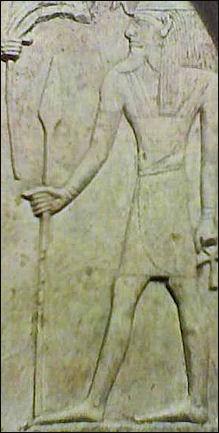 20120502-Canaanite_God_Resheph.jpg