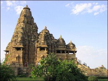 20120502-Khajuraho_140.jpg