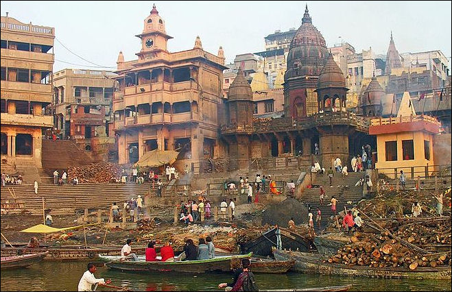 20120502-Manikarnika_Cremation_Ghat_Varanasi.jpg