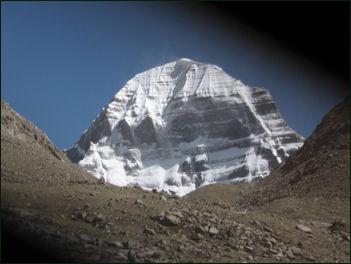 20120502-Mount_Kailash_0336.JPG