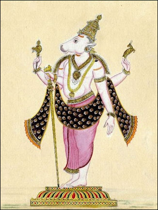 20120502-Nandieshvara.jpg
