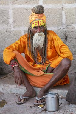 20120502-SADHU_-_Varanasi_India.png