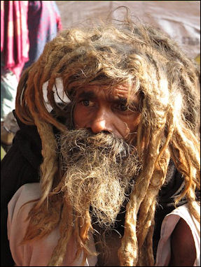 20120502-Sadhu_-_Gangasagar_Fair_Transit_Camp.JPG