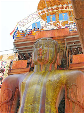 20120502-Shravanbelgola_Gomateshvara_head_and_torso.jpg