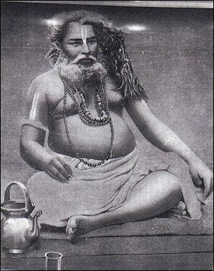 20120502-Vijay-krishna-gosvami2.jpg