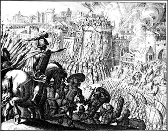 20120503-Babylonians_Siege_of_Jerusalem.jpg