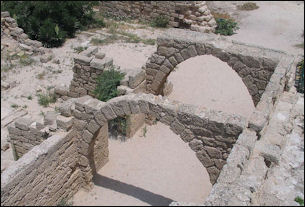 20120503-Caesarea-3-522.jpg