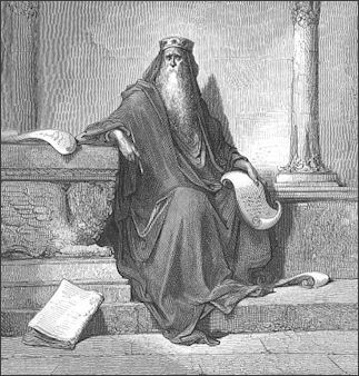 20120503-King_Solomon_in_Old_Age.jpg
