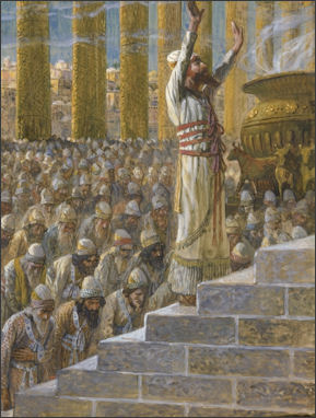 20120503-Solomon_Dedicates_the_Temple_at_Jerusalem Tissot_.jpg