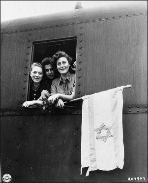20120504-Buchenwald_Children_Zionism_80273.jpg