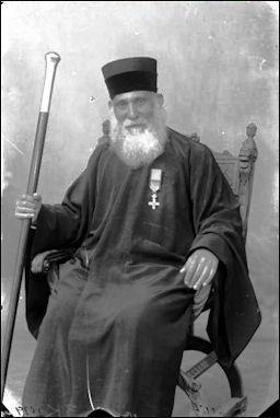 20120504-Greek_Jewish_Rabbi.JPG
