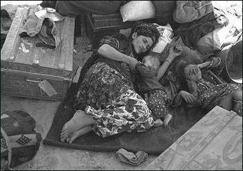 20120504-Iraqi_jews_displaced_1951.jpg