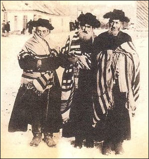 20120504-Jews_of_Khorostkiv_(western_Ukraine)1917.jpg