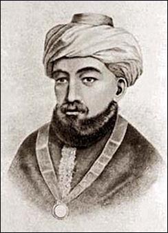 20120504-Maimonides-2.jpg