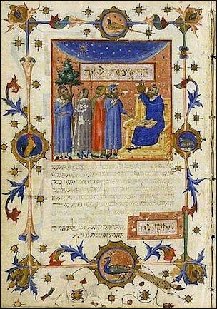 20120504-Maimonides_teaching.jpeg