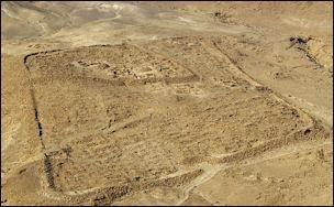 20120504-Masada_Roman_Ruins_by_David_Shankbone.jpg