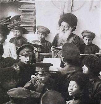 20120504-Mountain_Jews_Guba.jpg