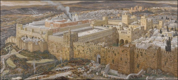 20120504-Reconstruction_of_Jerusalem_and_the_Temple_of_Herod.jpg