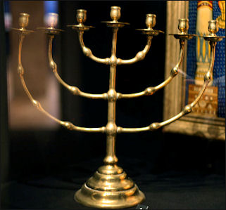 JUDAISM BELIEFS | Facts and Details