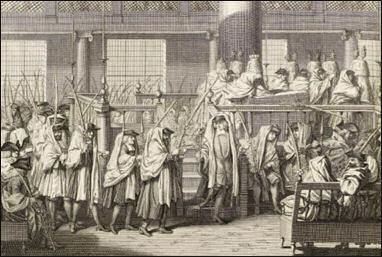 20120504-Sephardic_Jews_Observe_Hoshanah_Rabah.jpg
