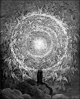 JUDAISM, THE SOUL, RESURRECTION, HEAVEN, HELL AND MIRACLES | Facts ...