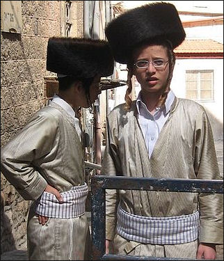 Elegant OrthodoxJewishDressCode Accusations I Am Defending My Beliefs How