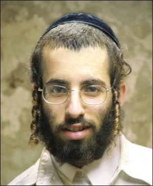 HD wallpapers male jewish hairstyles