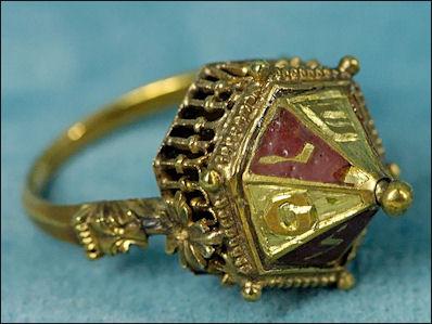 20120505 weddingjewish_wedding_ringjpg jewish wedding ring - Egyptian Wedding Rings