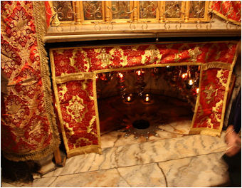 20120507-Altar_in_the_Grotto_of_the_Nativity.jpg