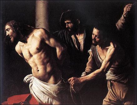 20120507-Caravaggio_flagellation.jpg